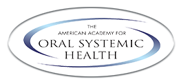 Systematic Health